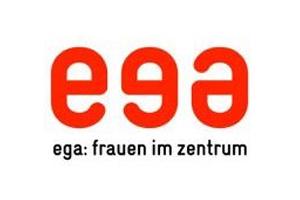 LOTUS CHARITY & EGA