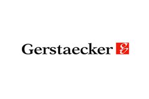 Gerstaekcker Wien