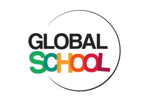 globalschool