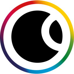 ionart_Logo