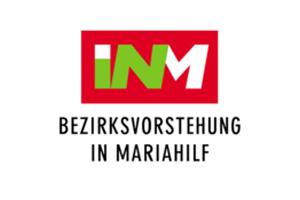 LOTUS CHARITY & Bezriksvorstehung  Mariahilf