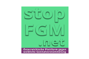 LOTUS CHARITY & Stop Fgm