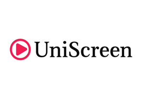 LOTUS CHARITY & Uniscreen